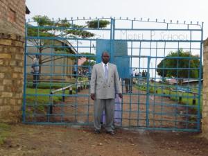 School 02 Kababaizi  Primary School