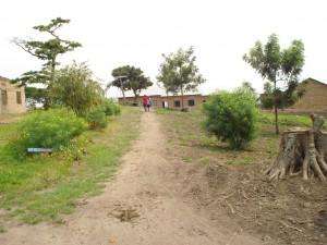 School 06 Faith Day Primary School