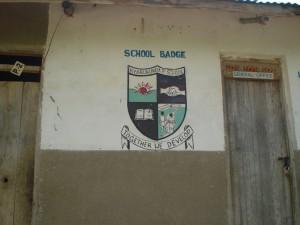 School 10 Kyarukunda Primary School 2