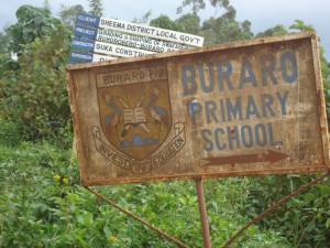 School 19 Buraro Primary School